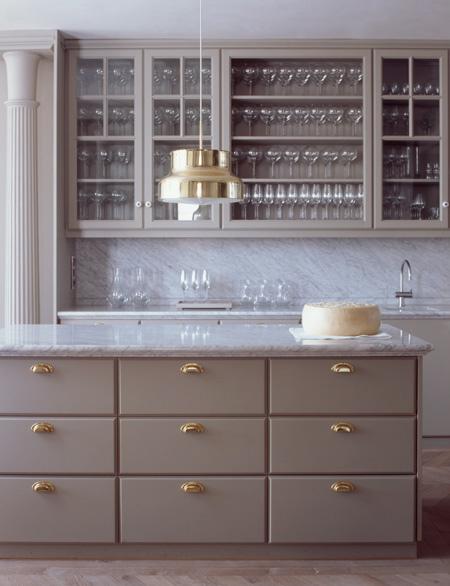 cupboards-restaurant-gh